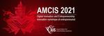 amcis21image1 by Matthew L. Nelson