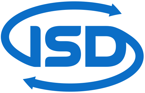 International Conference on Information Systems Development (ISD)