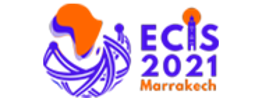 ECIS 2021 Proceedings