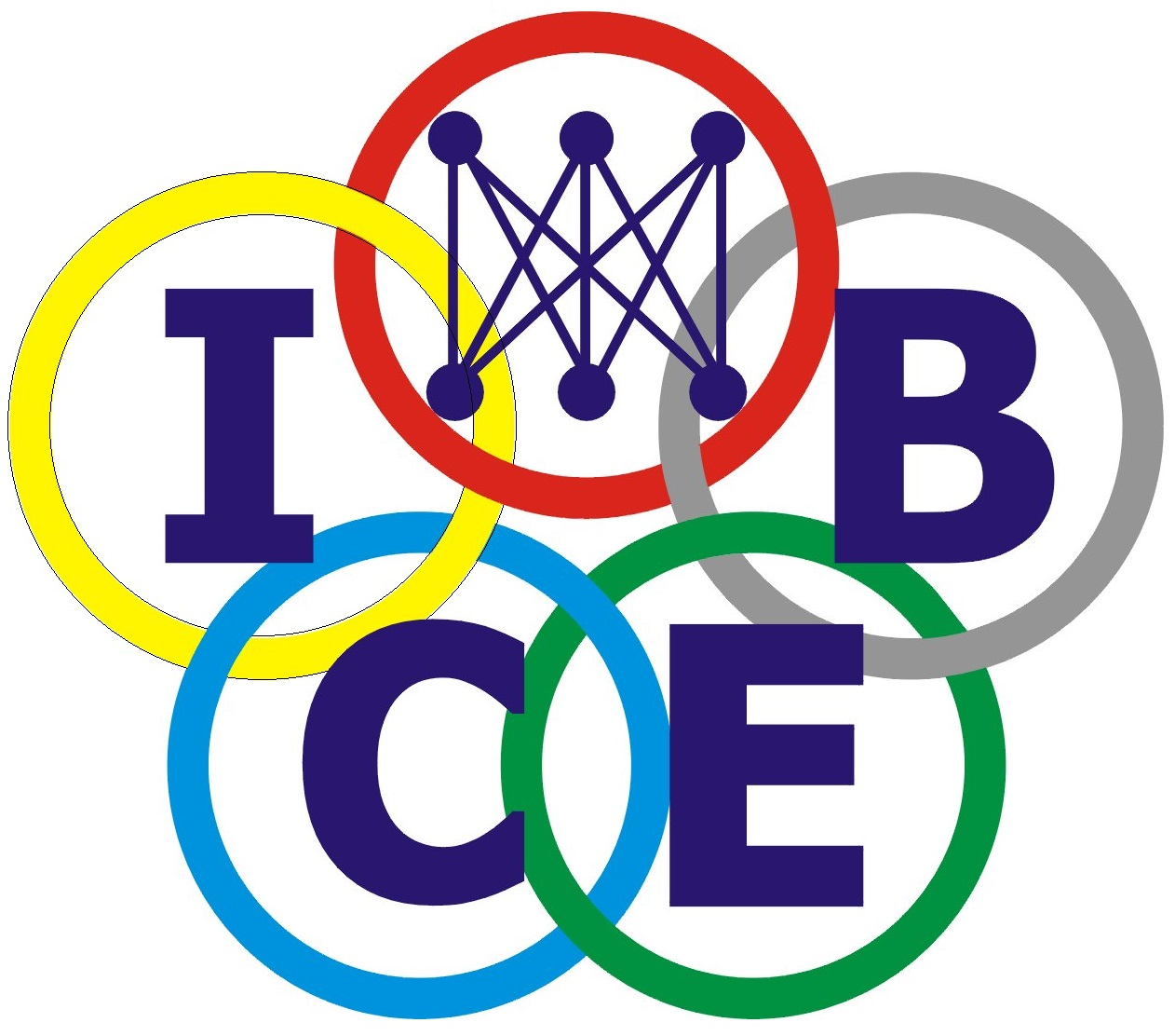ICEB 2001 Proceedings
