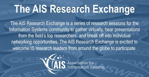 AIS Research Exchange